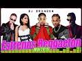 MIX REGGAETON 2020 (NICKY JAM , OZUNA, ANUEL AA, BAD BUNNY ...)