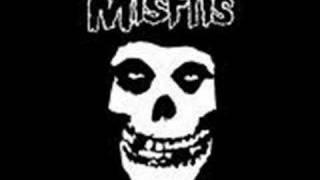 the misfits- scream