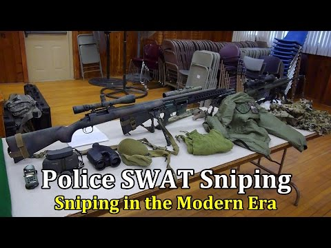 police-swat-sniping-|-sniping-in-the-modern-era