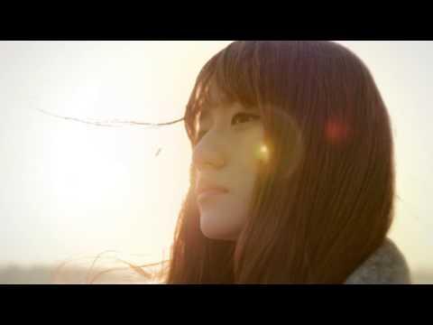 루시아 [Teaser] Lucia(심규선) - EP 꽃그늘 Release On 2013.4.18