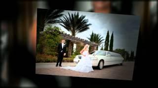 Recent wedding at The Lake Club at Lakewood Ranch   Sarasota wedding photographers