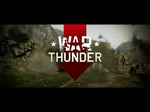 War Thunder - The T-64 - For Your Eyes Only