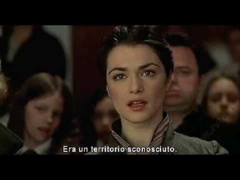 ABOUT A BOY - UN RAGAZZO (2002) Trailer Sottotitolato Italiano