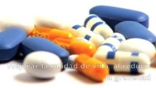 angina de pecho tratamiento y manejo odontologico