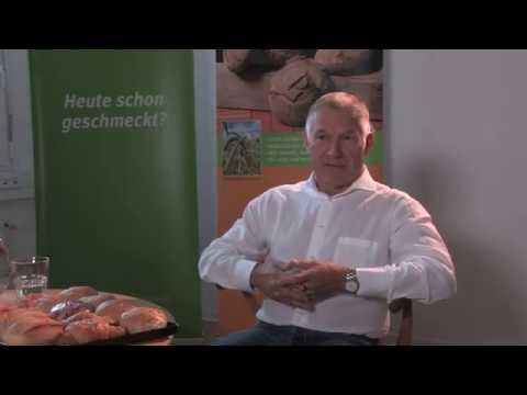 bäckerei-fahland,-obermühle-gottsdorf