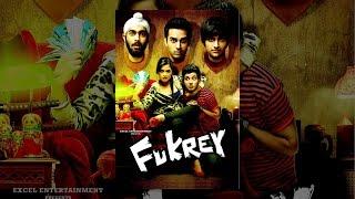 Download Fukrey Mp3 and Videos