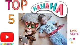 мальчик показывает лучшие игры для планшетов(Не для кого не новость что хорошей альтернативой игрушкам стали игри в режиме онлайн. В этот раз я охотно..., 2015-08-18T00:21:29.000Z)