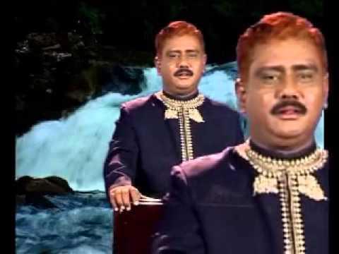 Singer Ranjith Ophir /Ninu Juchina Kanulatho Video Song