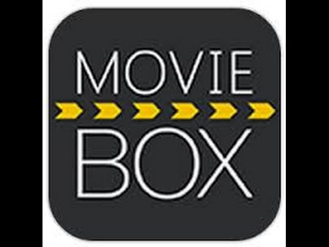 How To Install Movie Box On iOS 7-8 (And iOS 9 Beta) Without A Jailbreak | Simple Way