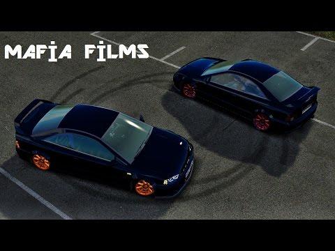 Mafia Films Fxo Polka