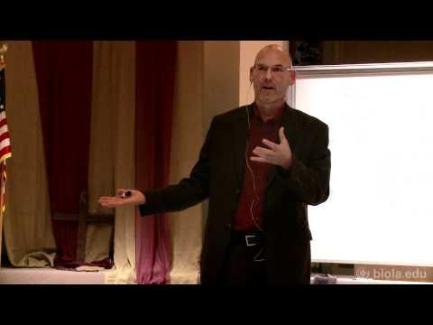 Dr. Stephen Hall: Drug Addiction - Addiction Awareness Week