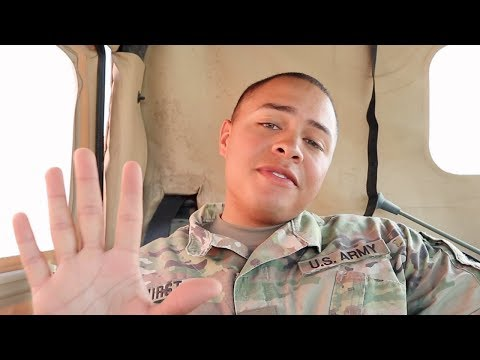 5-Things-To-Send-To-Your-Deployed-Soldier