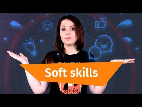 Soft Skills: что спросить на собеседовании | Hurma