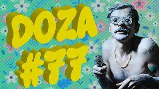 COUB DOZA #77 / Best Cube, лучшие приколы 2020 и смешные видео / Коубы и coube от канала Доза Смеха