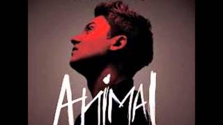 Animal - Conor Maynard (ft. Wiley)