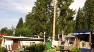 Camping schwarzsee 2013 - 3