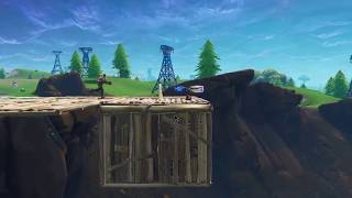 This Fortnite Video Will Get 20 Million Views