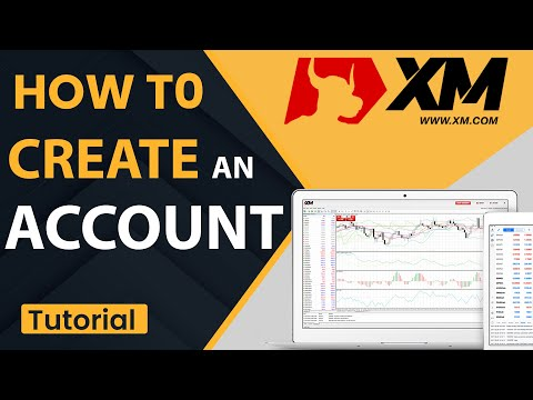xm-forex-broker-tutorial-2020