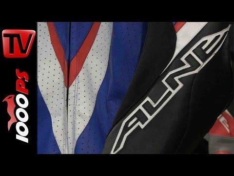 Alne Lederbekleidung | Produkte und Services