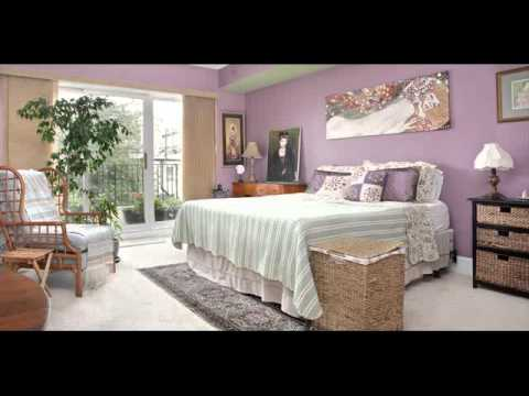 Discontinued thomasville bedroom furniture youtube - Thomasville bedroom furniture discontinued ...