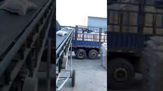 Tofu Cat Litter 40tons Domestic shipping