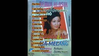 Download FULL ALBUM NUNUNG ALVI REMIX
