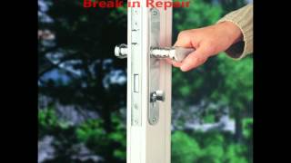 Rosedale Locksmith Queens 718-504-7333 Rosedale Queens Locksmith High Security Locks Repair