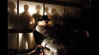 Самые страшные фильмы ужасов смотреть онлайн Некрофобия ужастик ужасы