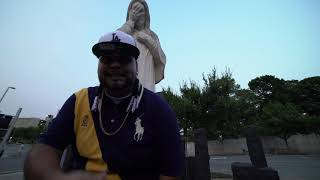 SUCCESSFUL -MUSIC VIDEO- SMILEY & ROZAY FT. LUCKY LUCIANO