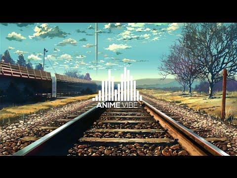 MNEK x Disclosure - White Noise (Baiji Refix)