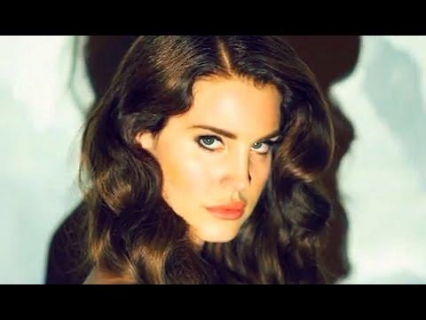 Lana Del Rey - You're Gonna Love Me