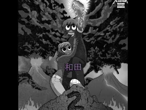 Lil Uzi Vert - The Way Life Goes (Legendado)