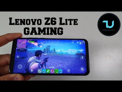 Z6 Games Online Web