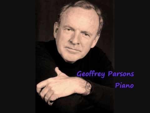 """Barbara Bonney Geoffrey Parsons """"Im Abendrot"""" Franz Schubert"""