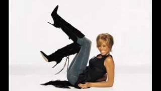 Connie Talbot & Whitney Houston - I Will Always Love You