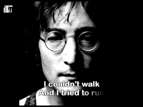John lennon - Mother