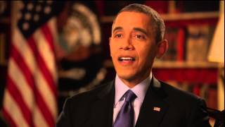 President Obama talks about Stephen Curry in interview with Chuck