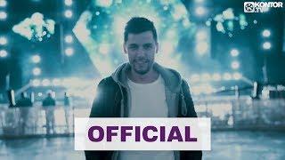 Le Shuuk & Dr. Rude - Rise (feat. Jesse Lyons) (Official Video HD)