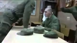 Русская армия приколы смотреть бесплатные видео приколы онлайн