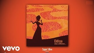 Eldissa - Stayin' Alive (audio)
