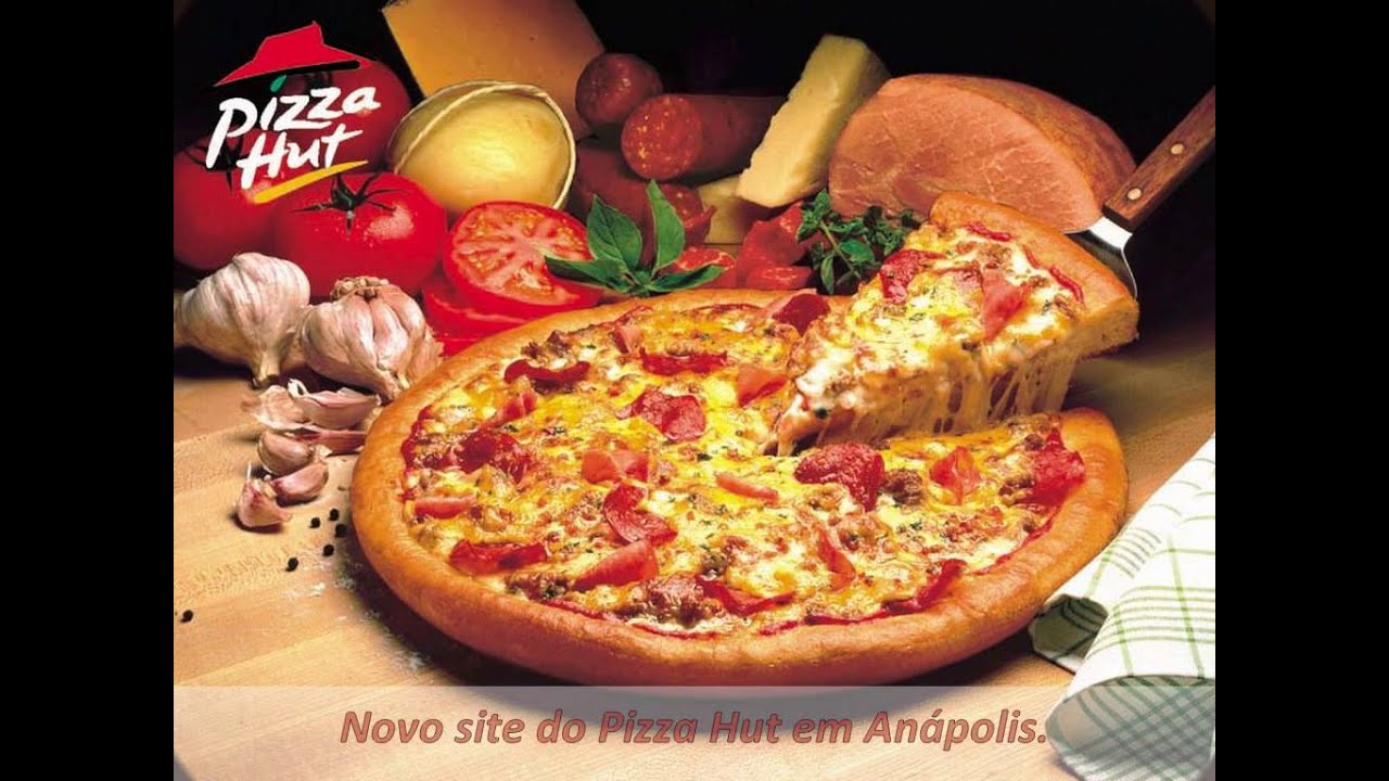 fast food pizza hut essay Fast food is the term given to food that can be prepared and served very quickly   pizza hut initiated its operations in pakistan with its first restaurant way back.