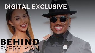 Crystal Smith Always Knew She Would Marry Ne-yo | Behind Every Man | Oprah Winfrey Network