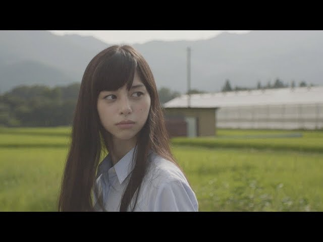 映画『正しいバスの見分けかた』予告編