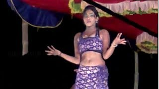 telugu hot record dance chittor adal padal hot record dance