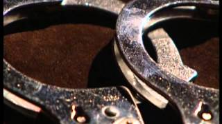 Serial Killers 19/25 - John Wayne Gacy [Monster In Disguise]