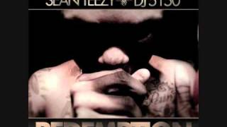 Midnight Love - Sean Teezy