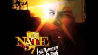 Nate57 Feat Telly Tellz - Adrenalin
