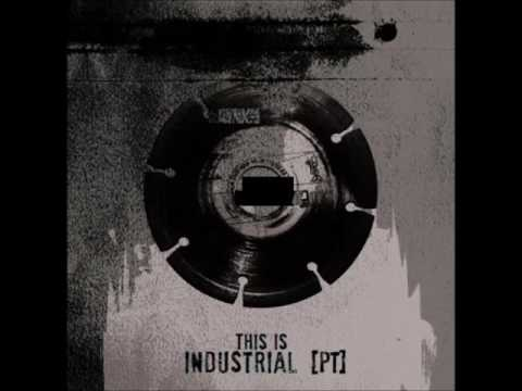 Various - This Is Industrial PT (COMPILATION STREAM)