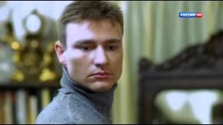 Особый случай 2013  Osobyj sluchaj 12 2013 HDTVRip