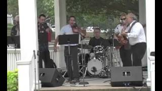 Beer Barrel Polka - Smoked Kielbasa Band Live